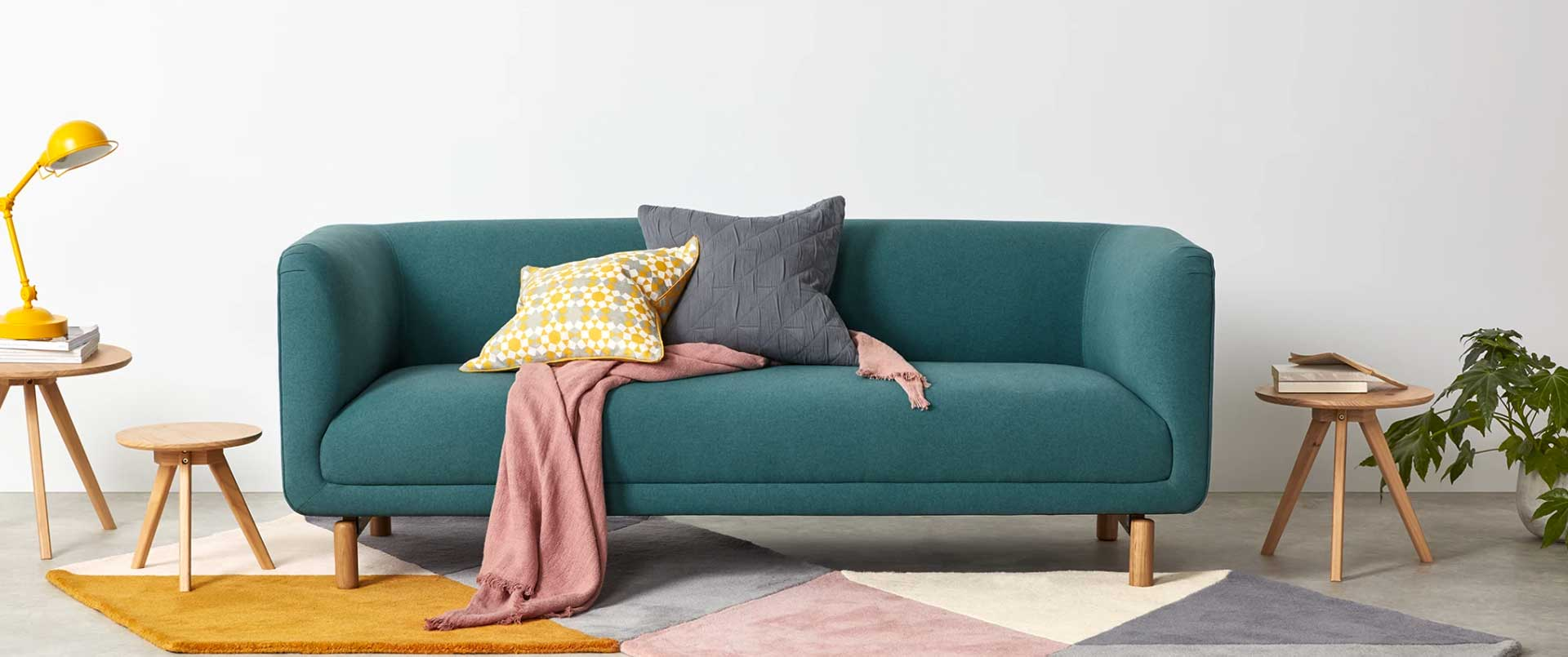 Pin Products Home Furniture